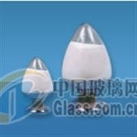 研磨抛光用片状(平板)氧化铝粉