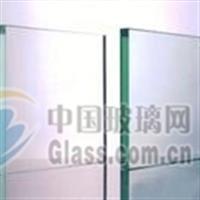 河南超白玻璃厂家 河南超白玻璃