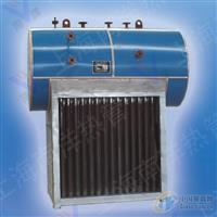 供应余热回收器