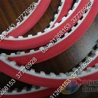 上海上海玻璃磨边机带、磨边机专用皮带