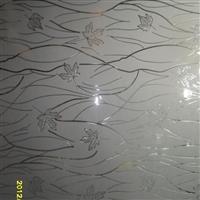 【新款】橱柜彩晶玻璃|新款橱柜