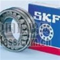 SKF进口轴承3201A