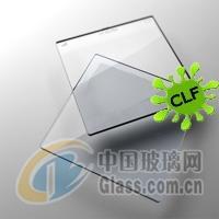 光学玻璃硬化清洗剂