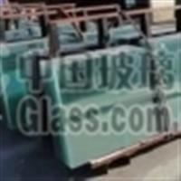 北京专业制作安装更换中空玻璃