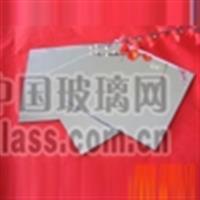 1.8w88优德娱乐_www.w88.com_优德w888中文