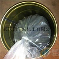 供應日本三井硒粉價格、行情