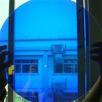 舞台灯镀膜玻璃
