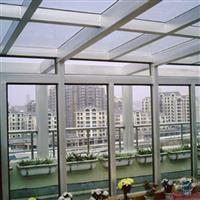 石家庄建筑玻璃隔热贴膜