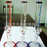 玻璃烟斗、玻璃烟具及配件
