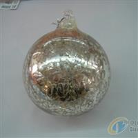 专业生产玻璃挂件灯饰配件