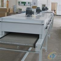 东莞丝印烘干生产线,网带生产线