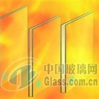2012年防火玻璃较新价格