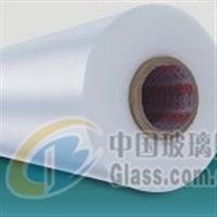 供应EVA夹层玻璃胶片