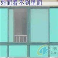 大学科研机构研究室单身透视玻璃