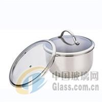 玻璃菜板/杯垫/钢化玻璃盖