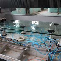 15mm/19mm玻璃生产厂家