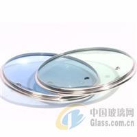 钢化玻璃锅盖