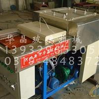 供应玻璃清洗机  小型玻璃清洗机 玻璃覆膜机