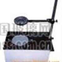 台式钢化应力仪,偏光应力仪