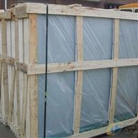 长期出售浮法玻璃