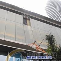 广州东莞佛山深圳高空电梯玻璃