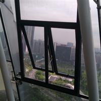 广东广州广州东莞佛山深圳定做中空玻璃窗