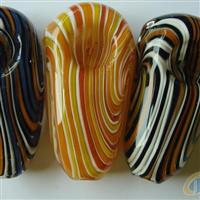glass pipes 烟斗