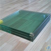 深加工玻璃,夹胶玻璃