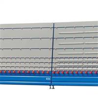ZC1600立式中空玻璃生产线