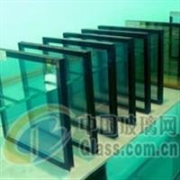 河南夹胶玻璃供应商
