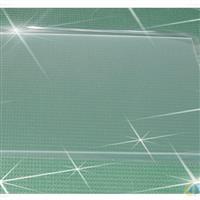 河北邢台1.5-2.7mm格法玻璃原片