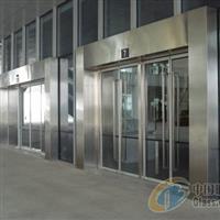 北京安装玻璃门厂家