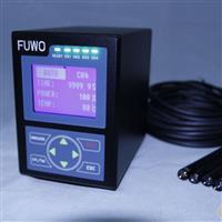 供应UV LED固化装置/紫外线固化装置