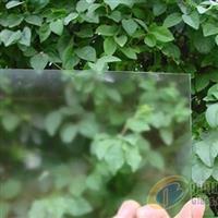 Anti-Glare漫反射玻璃