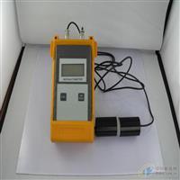 供应全智能型可见光透光率仪