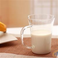 手工吹制www.tengbo8.com_pt电子游戏 腾博会_腾博会t68.ph 水杯 牛奶咖啡杯