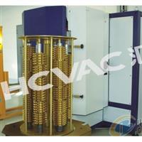 工模具超硬膜离子镀膜机