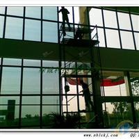 玻璃贴膜批发商专业建筑玻璃贴膜