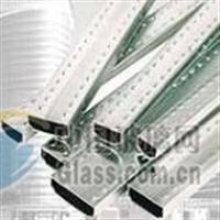 厂家直销优质高频焊铝条