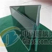 3+0.38PVB+3夹胶玻璃