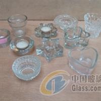 玻璃灯罩专卖