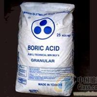 天源兴大量供应优质进口硼酸
