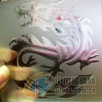 广东省汤氏专业生产冰雕液凹蒙液