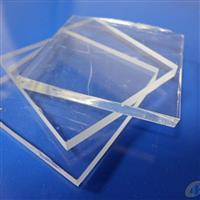 广东东莞石英高硼硅片、超薄玻璃片