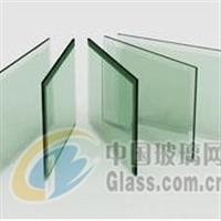 华裕达玻璃制品厂贝斯特--全球最奢华的老虎机品牌_mg电子游艺技巧_bst818.net