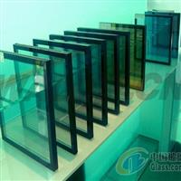 低辐射low-e镀膜玻璃