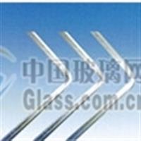高频焊折弯铝条