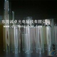 高硼硅石英玻璃试管,医用扎血管