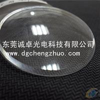 蓝宝石、防水、镀膜手表玻璃