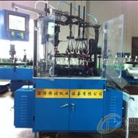 ZRJ-12A玻璃瓶罐检验机